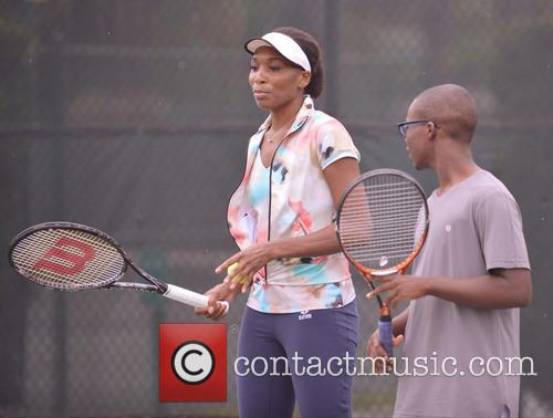 Venus Williams 13