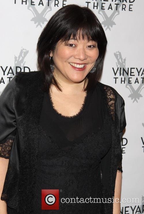 Ann Harada 5