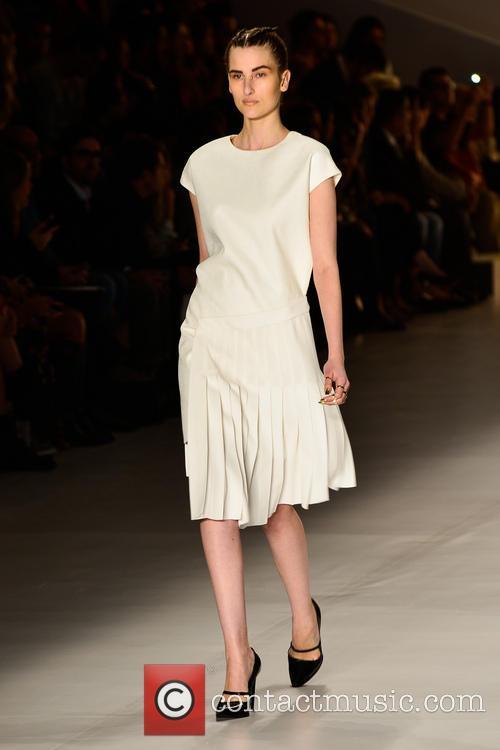 model sao paulo fashion week 3564325
