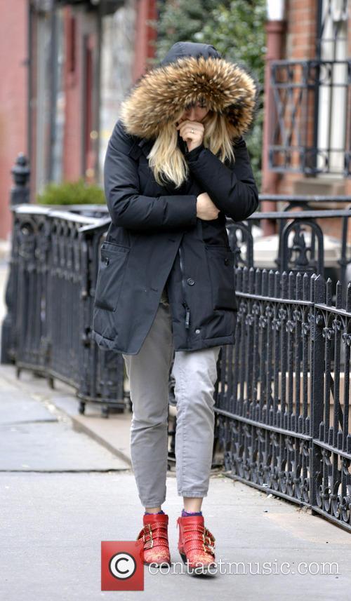 Sienna Miller 14