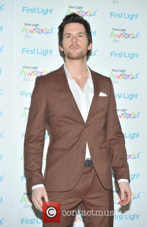 tom riley first light awards 3563350
