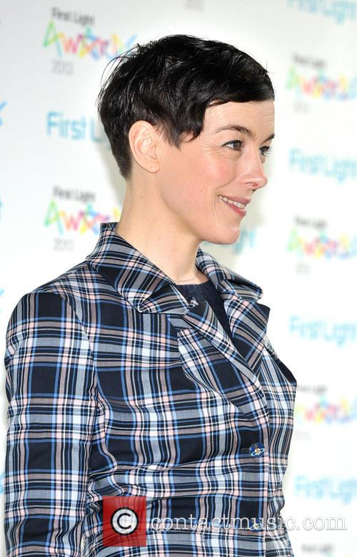 Olivia Williams 2