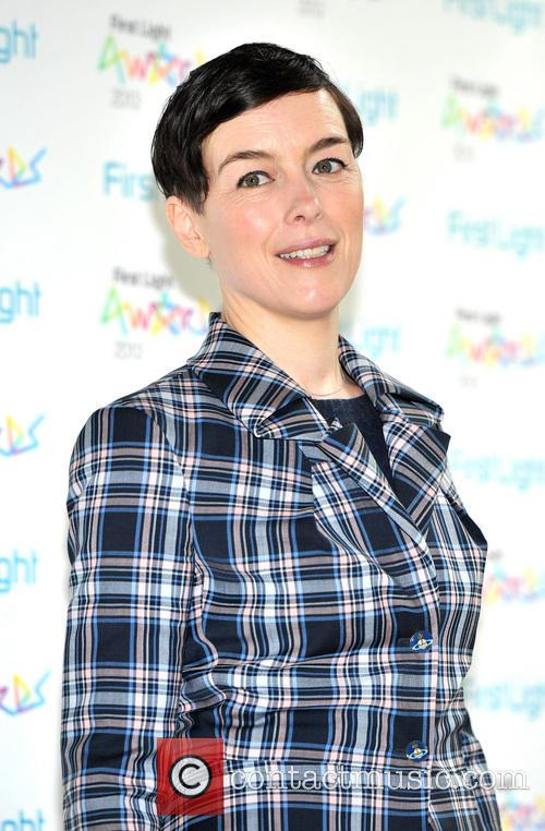 Olivia Williams 6