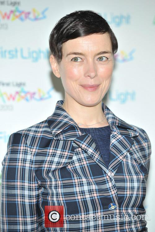 Olivia Williams 1