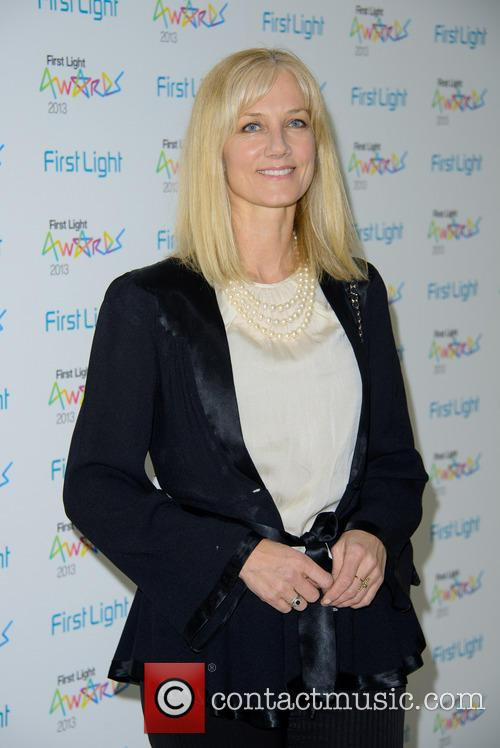 Joely Richardson 6