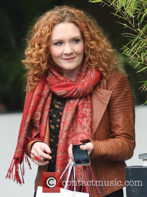 Jennie Mcalpine 4