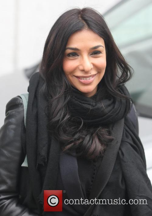 Shobna Gulati 4