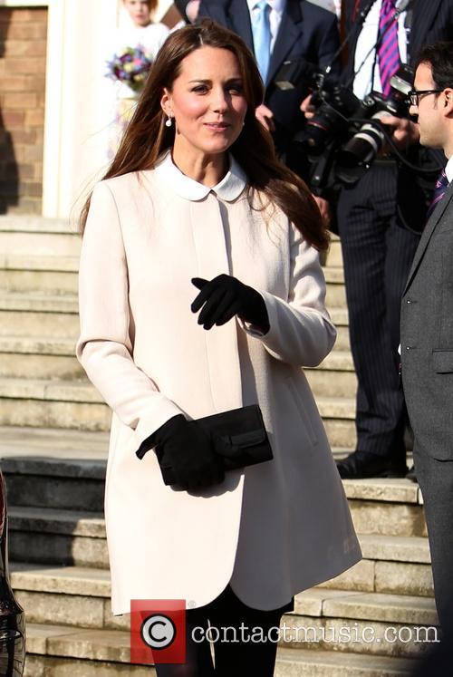 Kate Middleton, Catherine, Duchess of Cambridge, Prince William and Duke of Cambridge 5