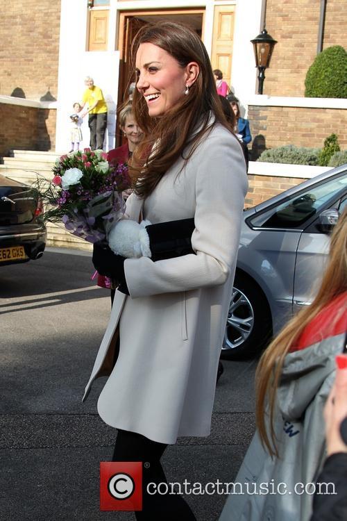 Kate Middleton, Catherine, Duchess of Cambridge, Prince William and Duke of Cambridge 6