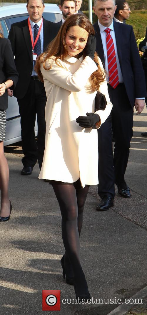 Kate Middleton, Catherine and Duchess of Cambridge 12
