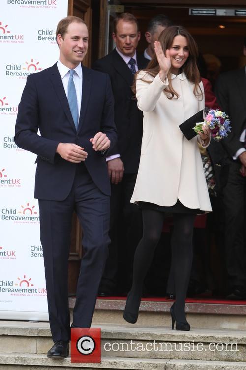 Kate Middleton, Catherine, Duchess of Cambridge, Prince William and Duke of Cambridge 4