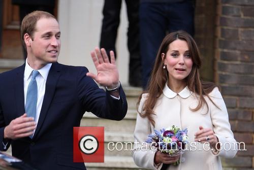 Kate Middleton, Catherine, Duchess of Cambridge, Prince William and Duke of Cambridge 15