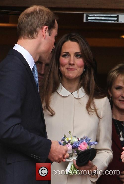 Kate Middleton, Catherine, Duchess of Cambridge, Prince William and Duke of Cambridge 17