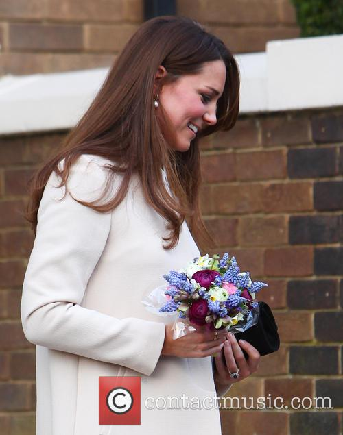 Kate Middleton, Catherine and Duchess of Cambridge 20
