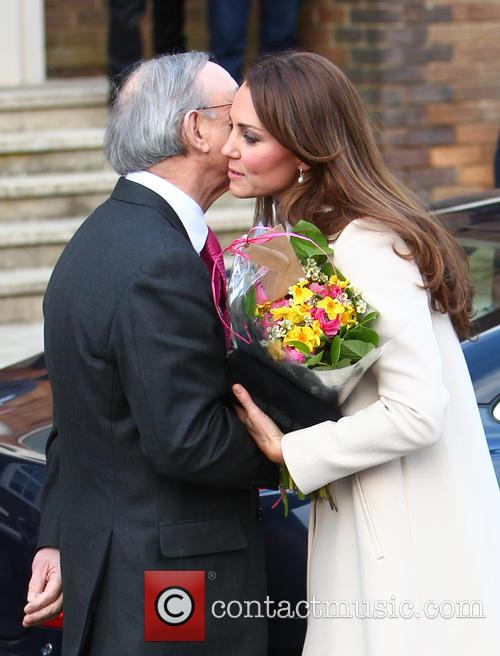 kate middleton catherine duchess of cambridge kate and william 3563715