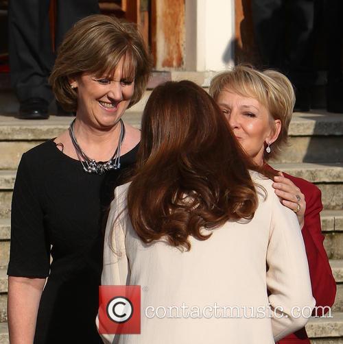 kate middleton catherine duchess of cambridge catherine duchess of 3563629