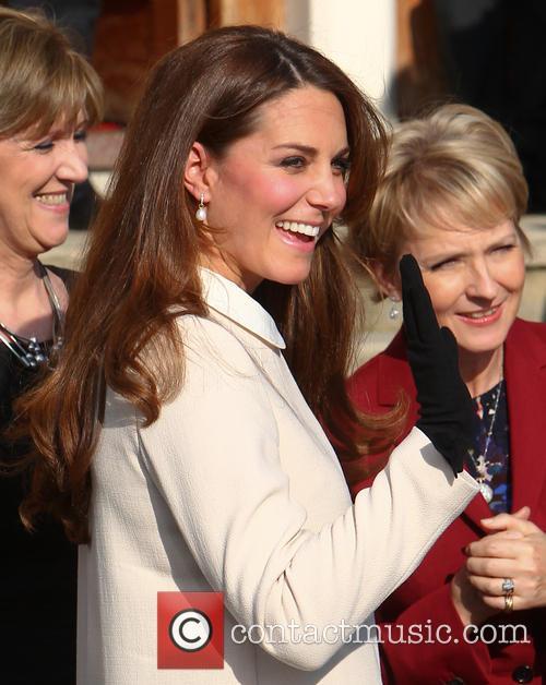 kate middleton catherine duchess of cambridge catherine duchess of 3563632
