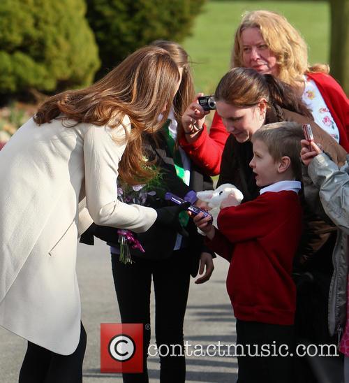 kate middleton catherine duchess of cambridge catherine duchess of 3563633
