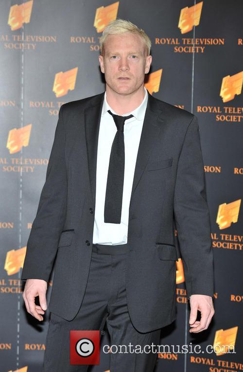 Royal Television Society Programme Awards