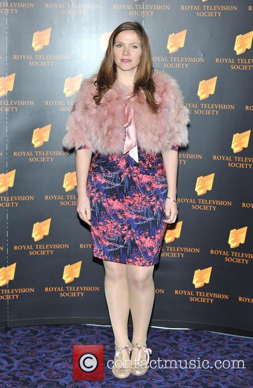 jessica hynes royal television society programme awards 3563801