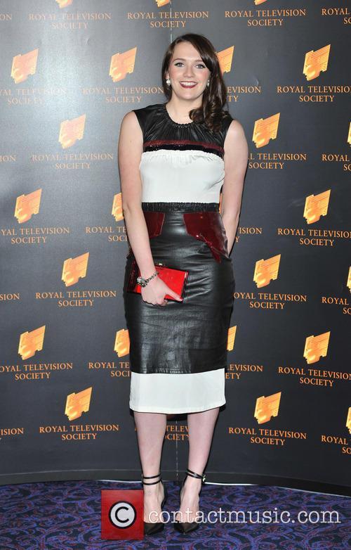 Charlotte Ritchie 2