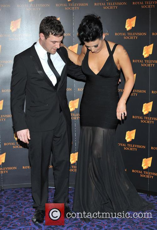Kym Marsh and Guest 7