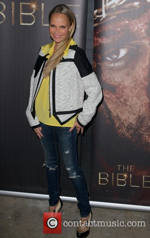 Kristen Chenoweth 4