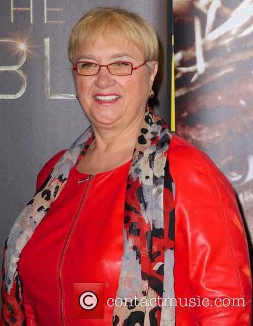 Lidia Bastianich 2