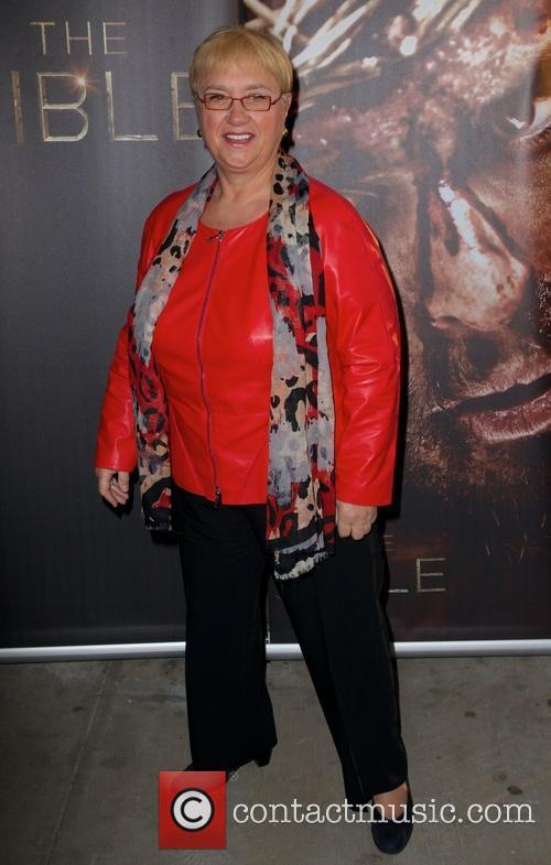 Lidia Bastianich 1