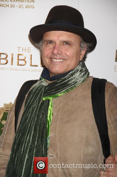 Joe Pantoliano 2