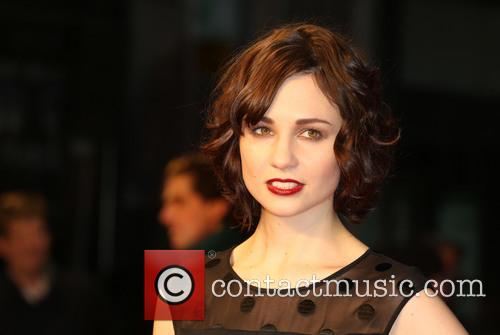 tuppence middleton trance world premiere 3563759