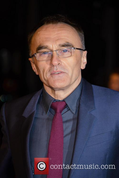 danny boyle trance world premiere held at 3563899