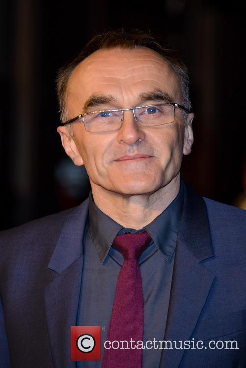 danny boyle trance world premiere held at 3563900