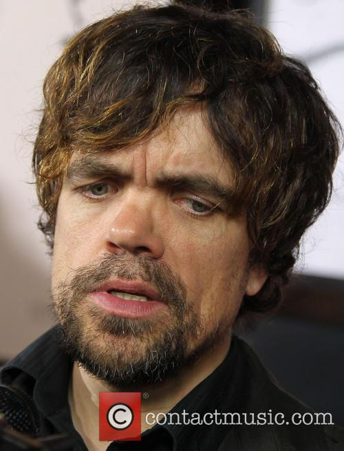 peter dinklage academy of television arts sciences 3564913