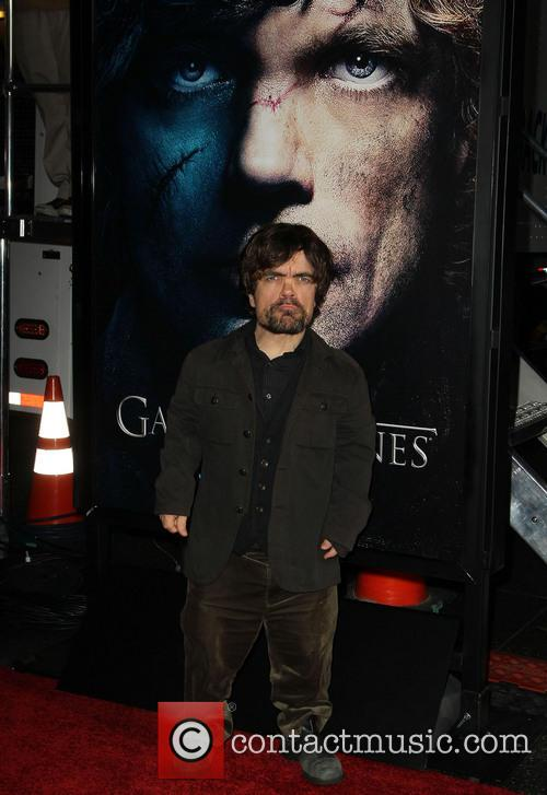 peter dinklage academy of television arts sciences 3564914