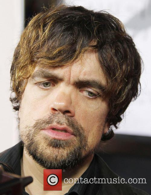peter dinklage academy of television arts sciences 3564923