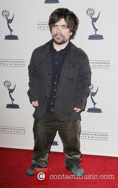 peter dinklage academy of television arts sciences 3564940
