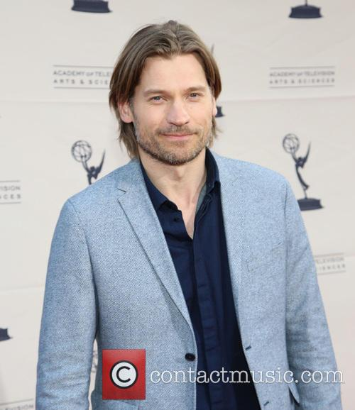 nikolaj coster waldau an evening with the game 3565892