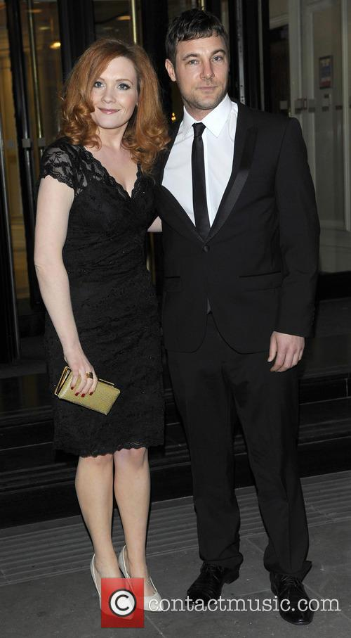 Jennie Mcalpine 1