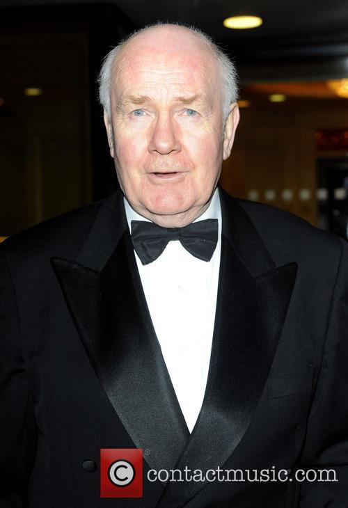 John Reid 1