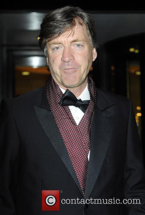 Richard Madeley 3
