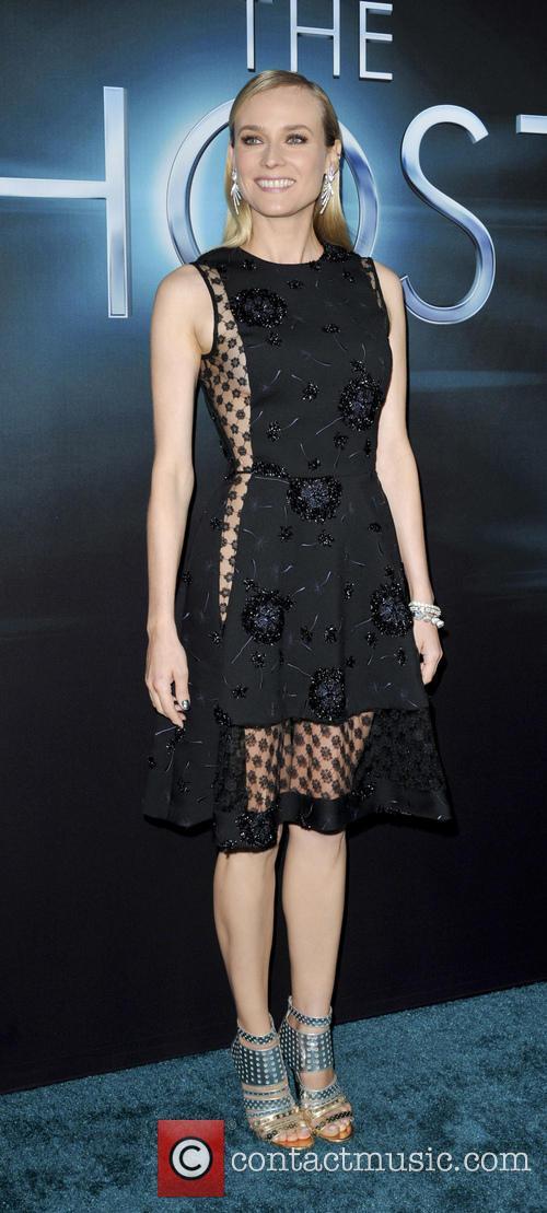 Diane Kruger 5