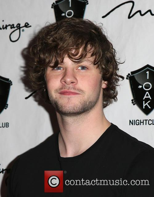 Jay Mcguiness 10