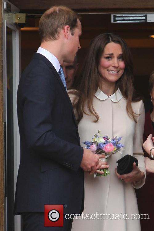 Kate Middleton, Catherine, Duchess of Cambridge, Prince William and Duke of Cambridge 27