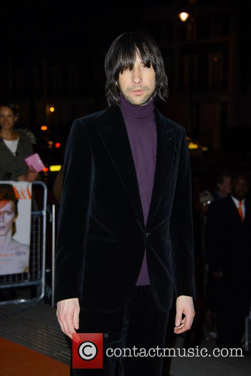bobby gillespie david bowie is private 3566300