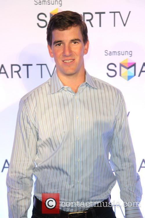 Eli Manning 3