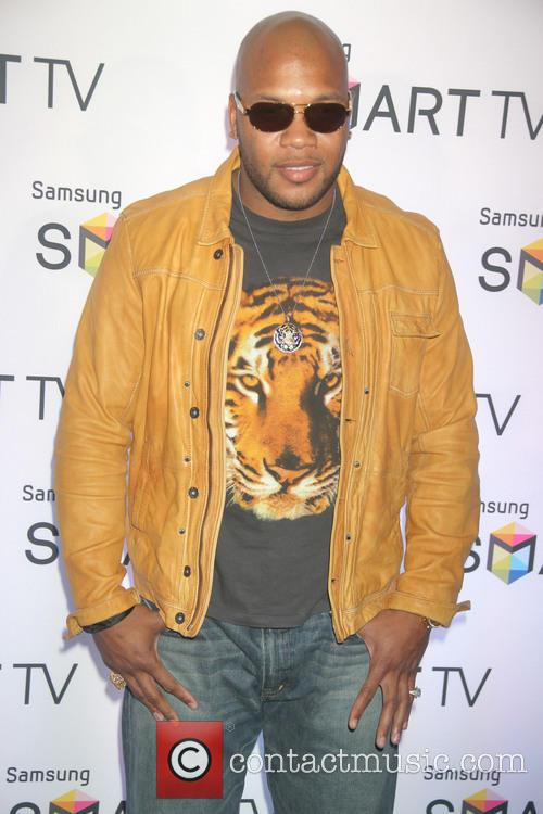 flo rida samsung spring launch event takes 3566112