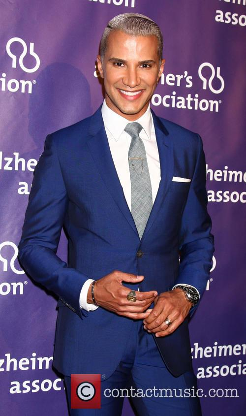 jay manuel 21st annual a night at 3567656