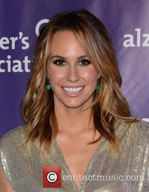 Keltie Colleen 1