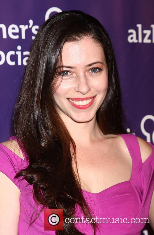 Lauren Miller 3